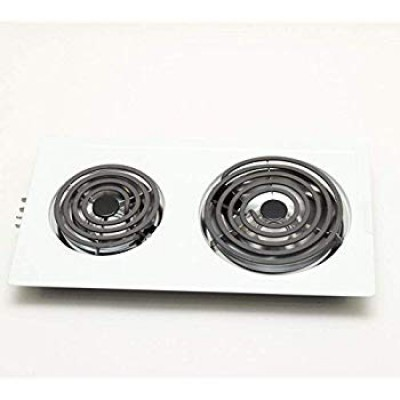 Élément de cuisson Jenn-air - Whirlpool  JEA7000ADWA