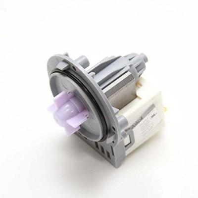 Universal pompe de lave-vaisselle LG, EAU61383503