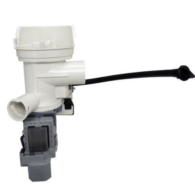 Pompe de laveuse  Bosch  Générique LP6440 - 00436440 - 00703146