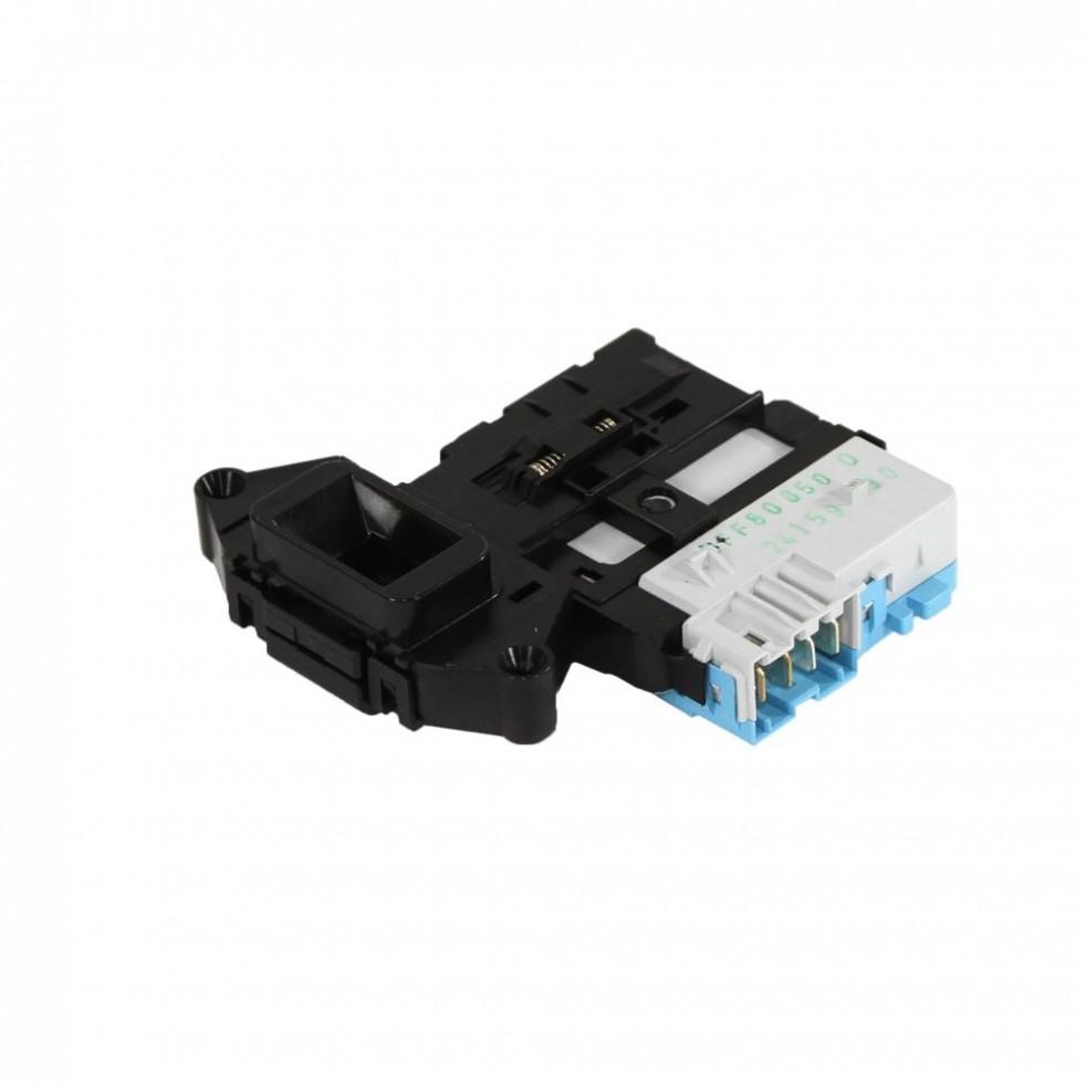 EBF49827801 , ITJES1004C, 6601ER1004C, Interrupteur De
