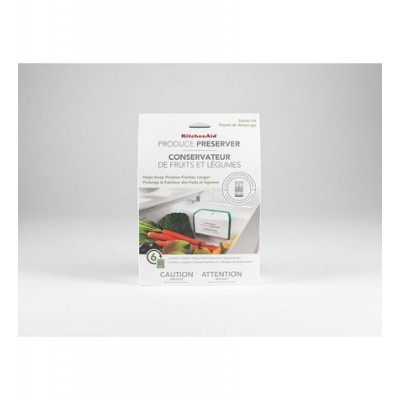 KitchenAid® Produce Preserver Starter Kit