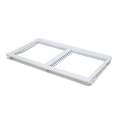 Cadre de tablette LG sans la  vitre 3550JJ0009A