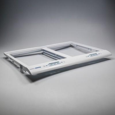 LG Couvercle de réfrigérateur pour réfrigérateur 3551JJ1005X