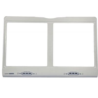 LG Couvercle de tiroir de réfrigérateur 3551JJ1069C