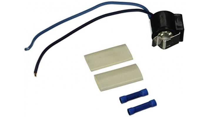 Frigidaire Refrigerator Defrost Thermostat Kit,5303918214