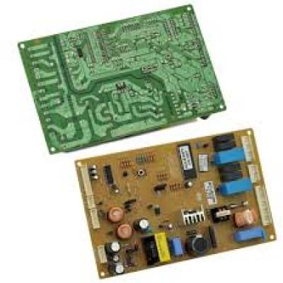 Carte de commande principale du réfrigérateur LG 6871JB1423N