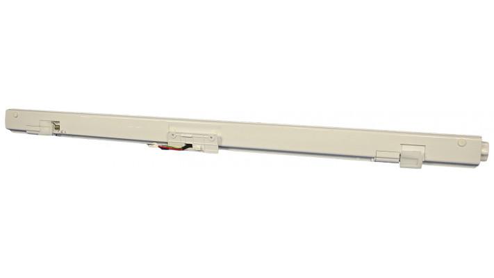 LG Guide de porte de réfrigérateur AGU73530705