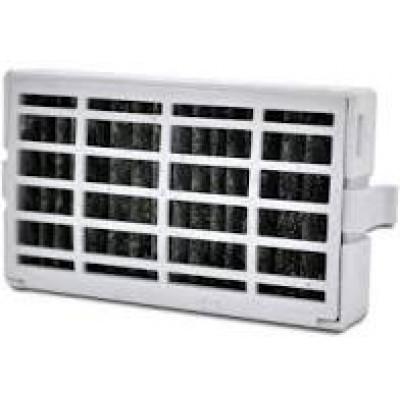 Filtre à air pour réfrigérateur Whirlpool Fresh Flow, AIR1 W10311524