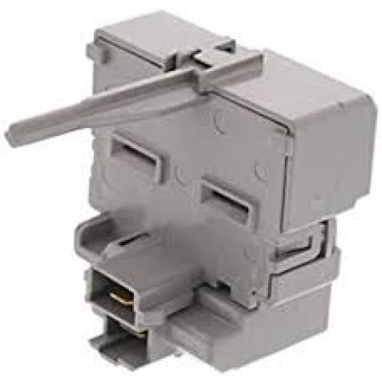 Démarreur pour réfrigérateur GE WG03F02235