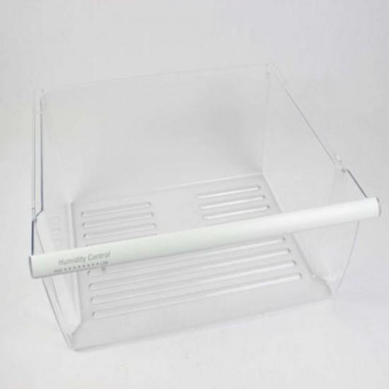 Tiroir de réfrigérateur Whirlpool, WP2188656