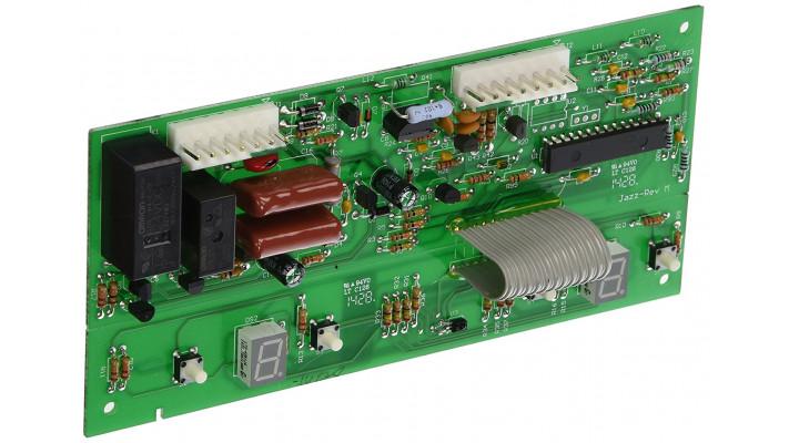 Contrôle  de réfrigérateur whirlpool wpw10503278