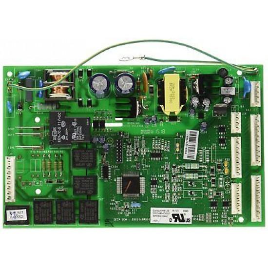 Carte contrôleur pour réfrigérateur GE WR01f00173