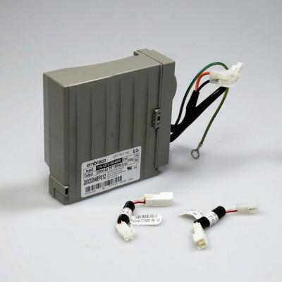 GE Réfrigérateur Inverter Board WR49X10283, WG04A00766