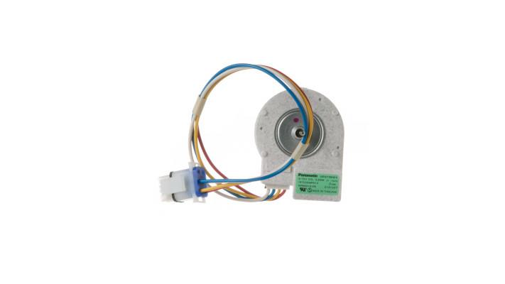 Le moteur d'évaporateur de réfrigérateur de GE,  SM10185 remplace WR60X10185