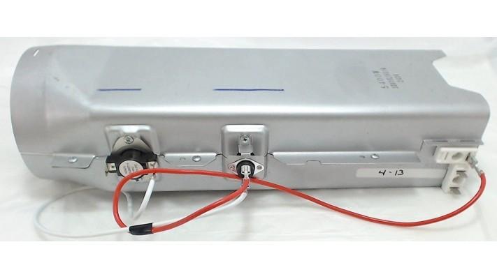 Elément chauffant pour sécheuse LG - 5301EL1001J