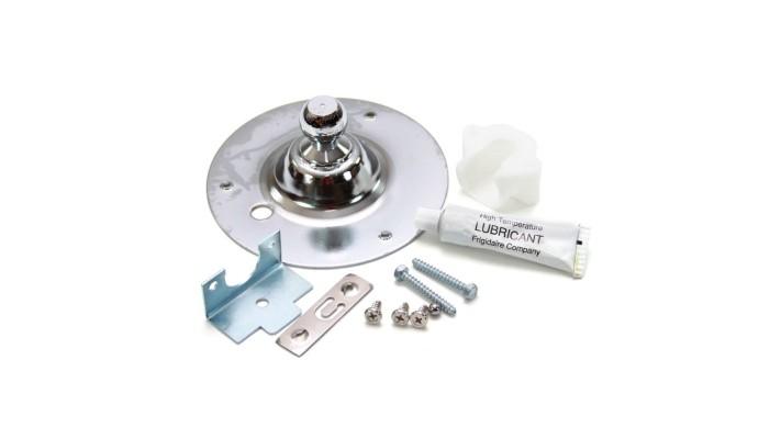 Bearing kit  de sécheuse frigidaire - Kenmore  -Frigidaire  - 5303281153