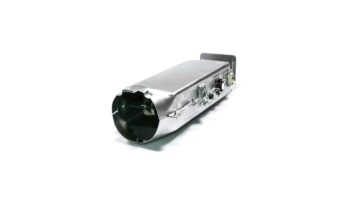 Élément  assemblé de sécheuse  Samsung Dryer, DC97-14486A