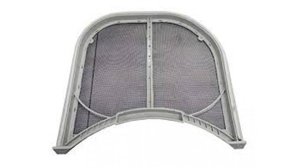 Filtre  à charpie pour sécheuse LG -  TJDE1002E - 5231EL1003B