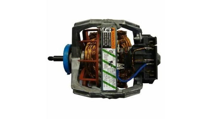 Moteur de sécheuse whirlpool -WP2200376