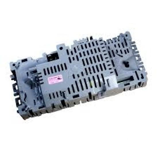 Boîte de contrôle pour laveuse Whirlpool W10189966