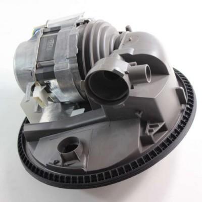 Ensemble de puisard et de moteur pour lave-vaisselle Whirlpool, WPW10780877