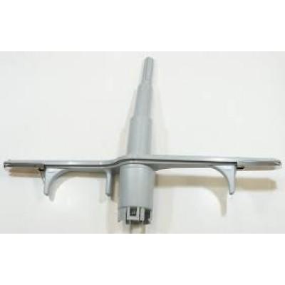 Bras d'aspersion inférieur pour lave-vaisselle Frigidaire 5304518927