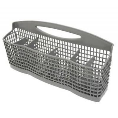 Panier pour lave-vaisselle Frigidaire - 5304506523