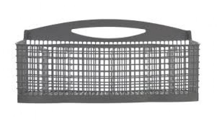 Dishwasher Silverware Basket 5304521739