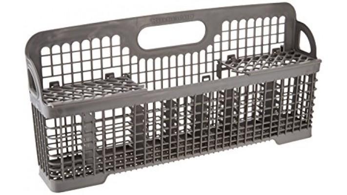 Panier à couverts pour lave-vaisselle Whirlpool, WP8531233