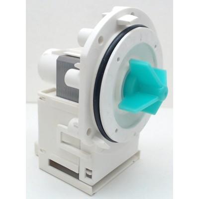 Frigidaire Pompe de vidange pour lave-vaisselle, A00126401