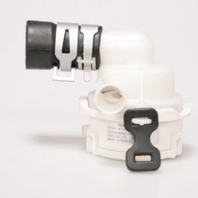 LG Pompe de vidange pour lave-vaisselle, ABQ73503004