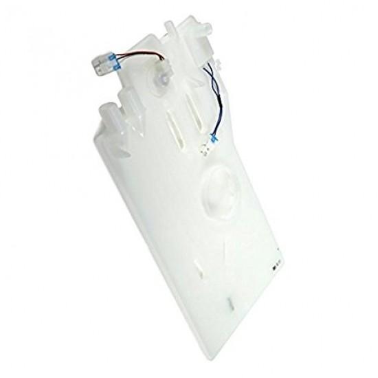 Entrée d'eau pour lave-vaisselle Samsung DD82-01373A