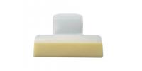 DW1001 - DW SPLASH SHIELD KIT 2 - 154701001 frigidaire - Electrolux