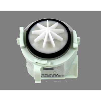 Drain de pump  Bosch - Gaggeau - 00611332