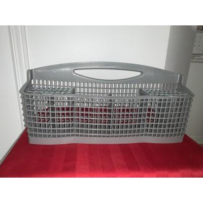 Panier à couverts pour lave-vaisselle Frigidaire  5304521739