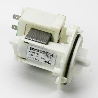 Pompe de lave-vaisselle LG - 4681EA2002H - Générique  -TJ4681EA2002H -TJLP2002H