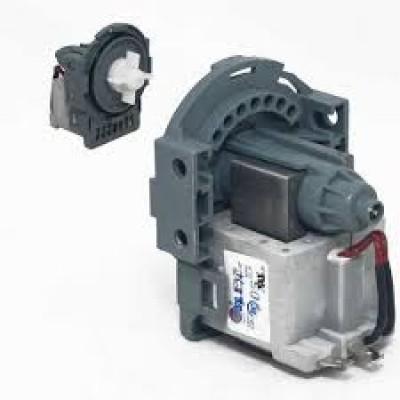 Pompe de vidange universelle pour lave-vaisselle Samsung remplace DW0005A - DD31-00005A - TJDW0005A