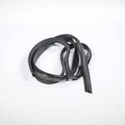 Whirlpool Dishwasher Door Gasket W10300924V