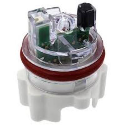 Whirlpool dishwasher TURBIDITY SENSOR - W10705575
