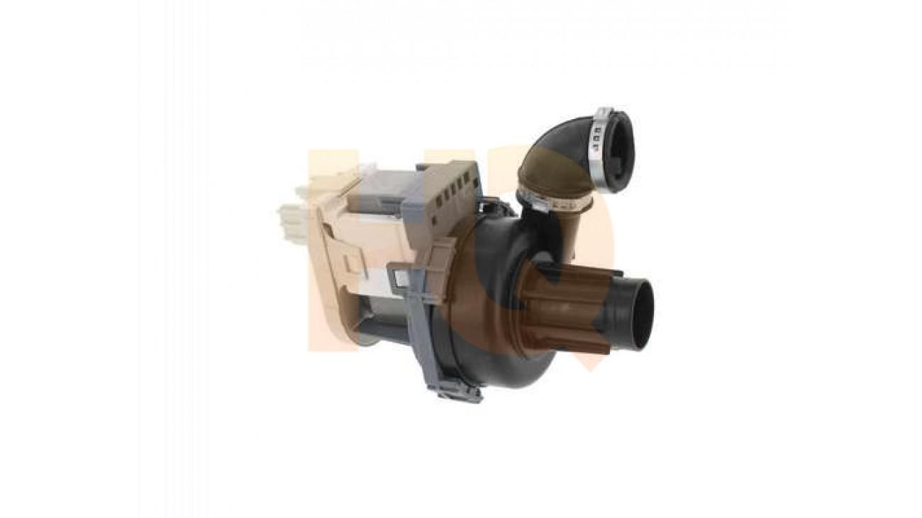 whirlpool lave vaisselle pompe de circulation et moteur w11032770 4455920 ah11773089. Black Bedroom Furniture Sets. Home Design Ideas