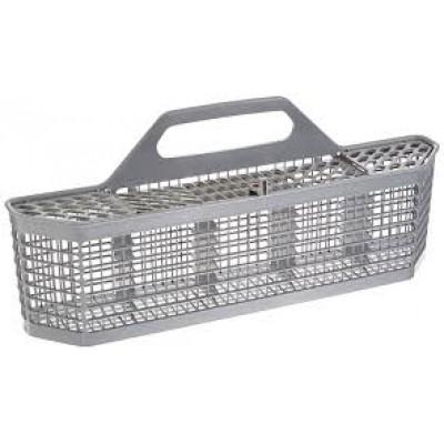 Panier à couverts pour lave-vaisselle GE, WG04L00060