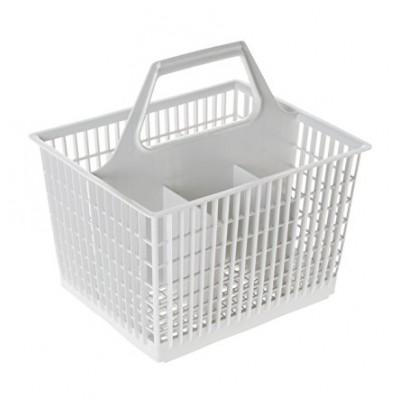 Panier à couverts pour lave-vaisselle GE, WG04F00380