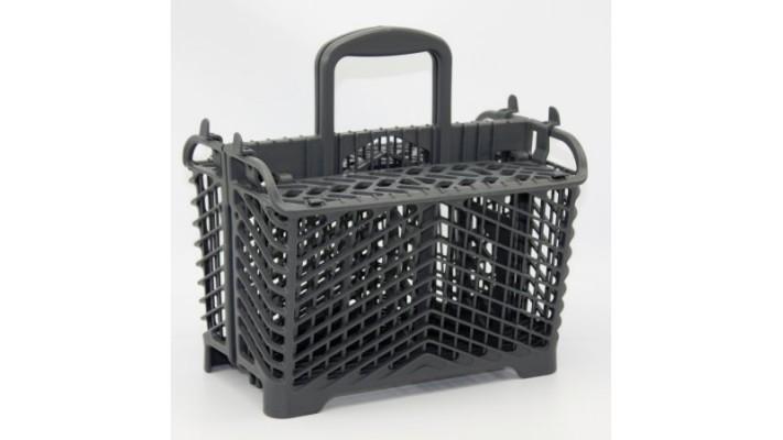Panier d'ustensiles pour lave-vaisselle Maytag WP6-918873