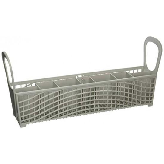 Panier pour lave-vaisselle  Whirlpool - WP8268866