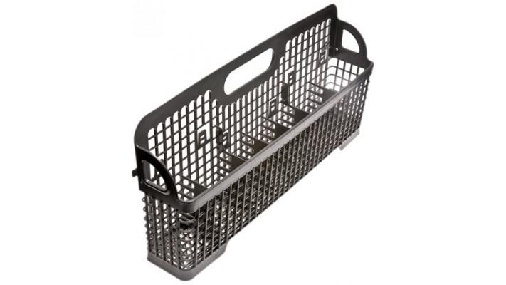 Panier pour lave-vaisselle Whirlpool, WP8531288