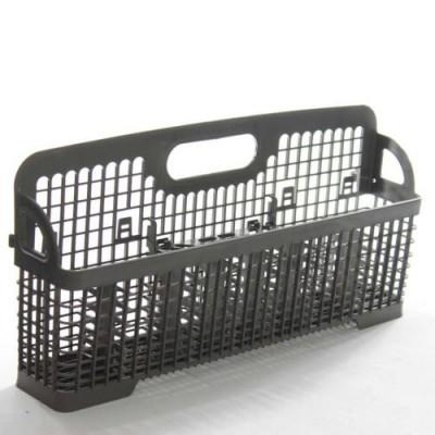 Panier à couverts pour lave-vaisselle Whirlpool, WP8562043