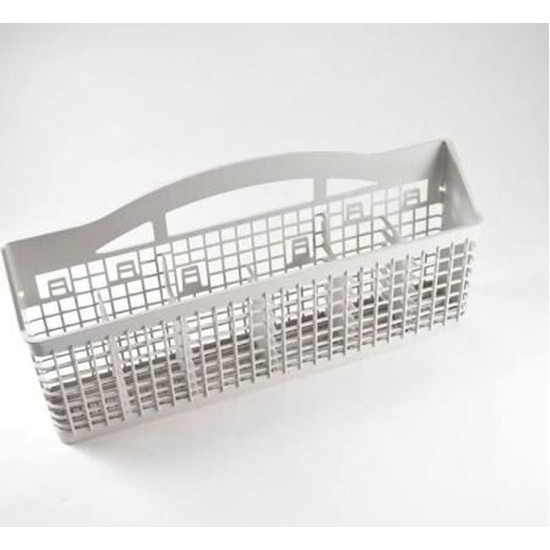 Panier d'ustensiles pour lave-vaisselle  Whirlpool - Maytag  - WP8562045