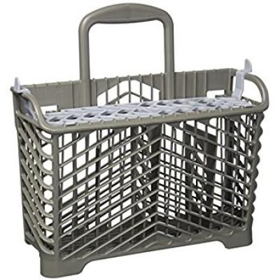 Panier ustensiles pour lave-vaisselle Whirlpool - WPW10199701