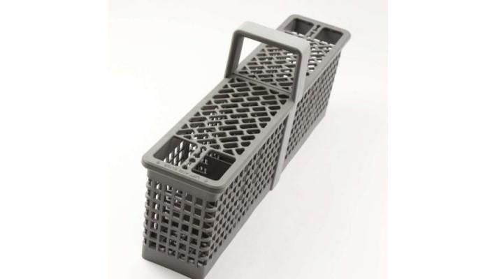 Panier à couverts pour lave-vaisselle Whirlpool  - WPW10473836