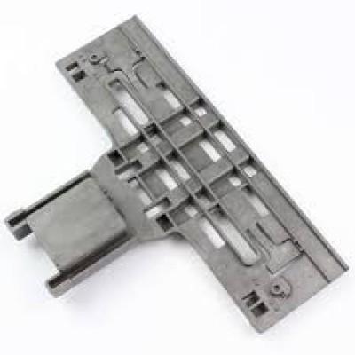 Dispositif de réglage du panier supérieur du lave-vaisselle Whirlpool WPW10546503